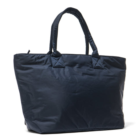 HEADPORTER Hexham Series Tote Bag (L) Navy