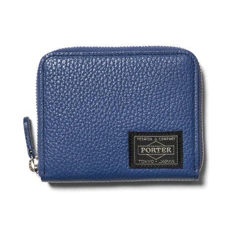 Headporter Lucca Wallet Blue