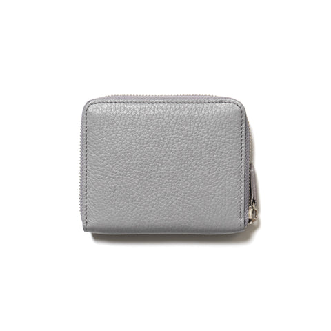 HeadPorter Lucca Wallet Grey