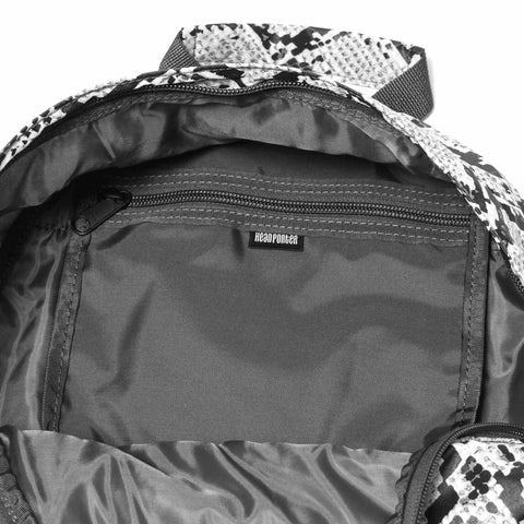 HEADPORTER Python Series Day Pack
