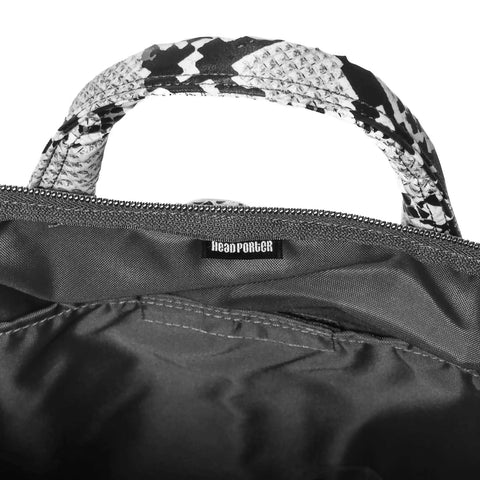 HEADPORTER Python Series Helmet Bag