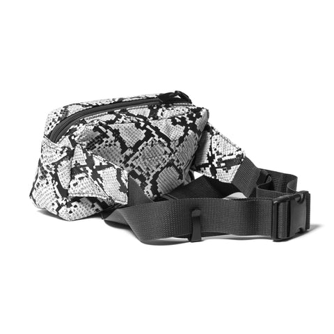 HEADPORTER Python Series Waist Bag (S)