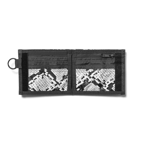 HEADPORTER Python Series Wallet (S)