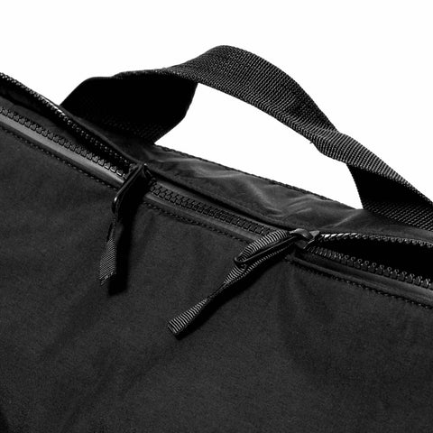 HEAD PORTER Yukon Series Messenger Bag