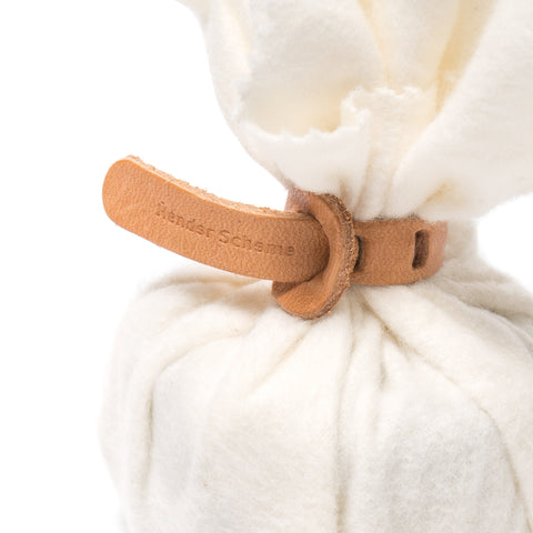 Hender Scheme Cream For Shoes