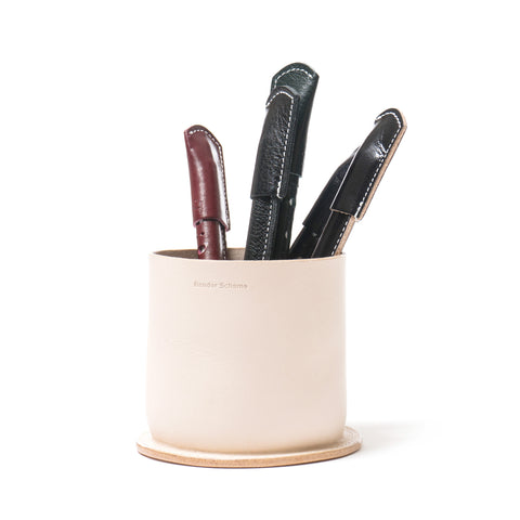 Hender Scheme Desk Tidy Natural