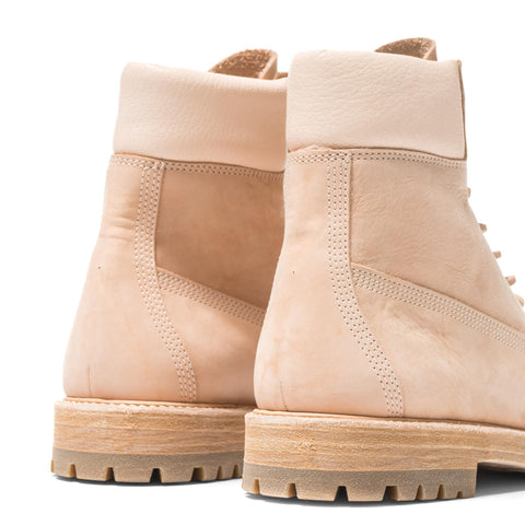 Hender Scheme Manual Industrial Products 14 Natural