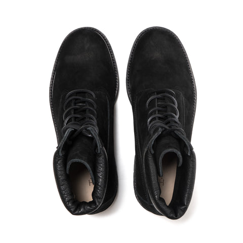 Hender Scheme Manual Industrial Products 14 Black