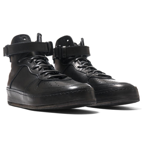 Hender Scheme Manual Industrial Products 01 Black