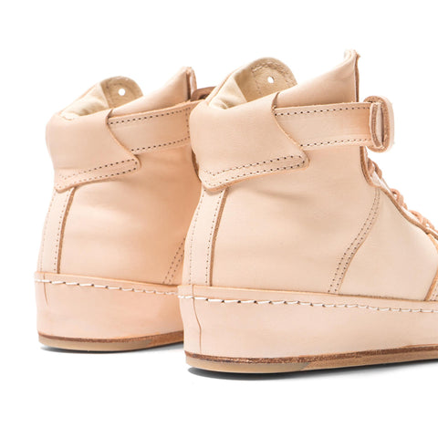 Hender Scheme Manual Industrial Products 01 Natural