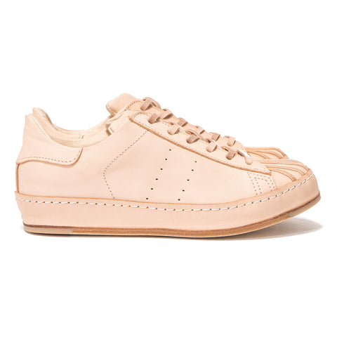 Hender Scheme Manual Industrial Products 02 Natural