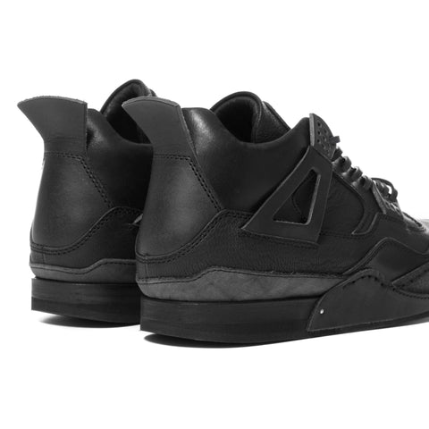 Hender Scheme Manual Industrial Products 10 Black