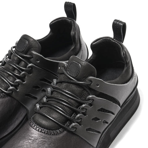 hender Scheme Manual Industrial Products 12 Black