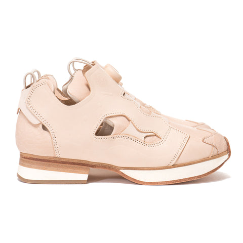 Hender Scheme Manual Industrial Products 15 Natural