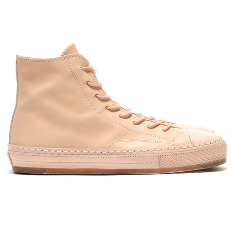 hender scheme Manual Industrial Products 19 Natural