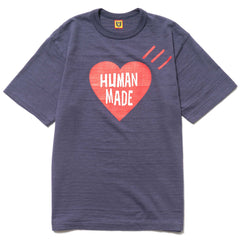 Human Made T-Shirt #1315 Navy