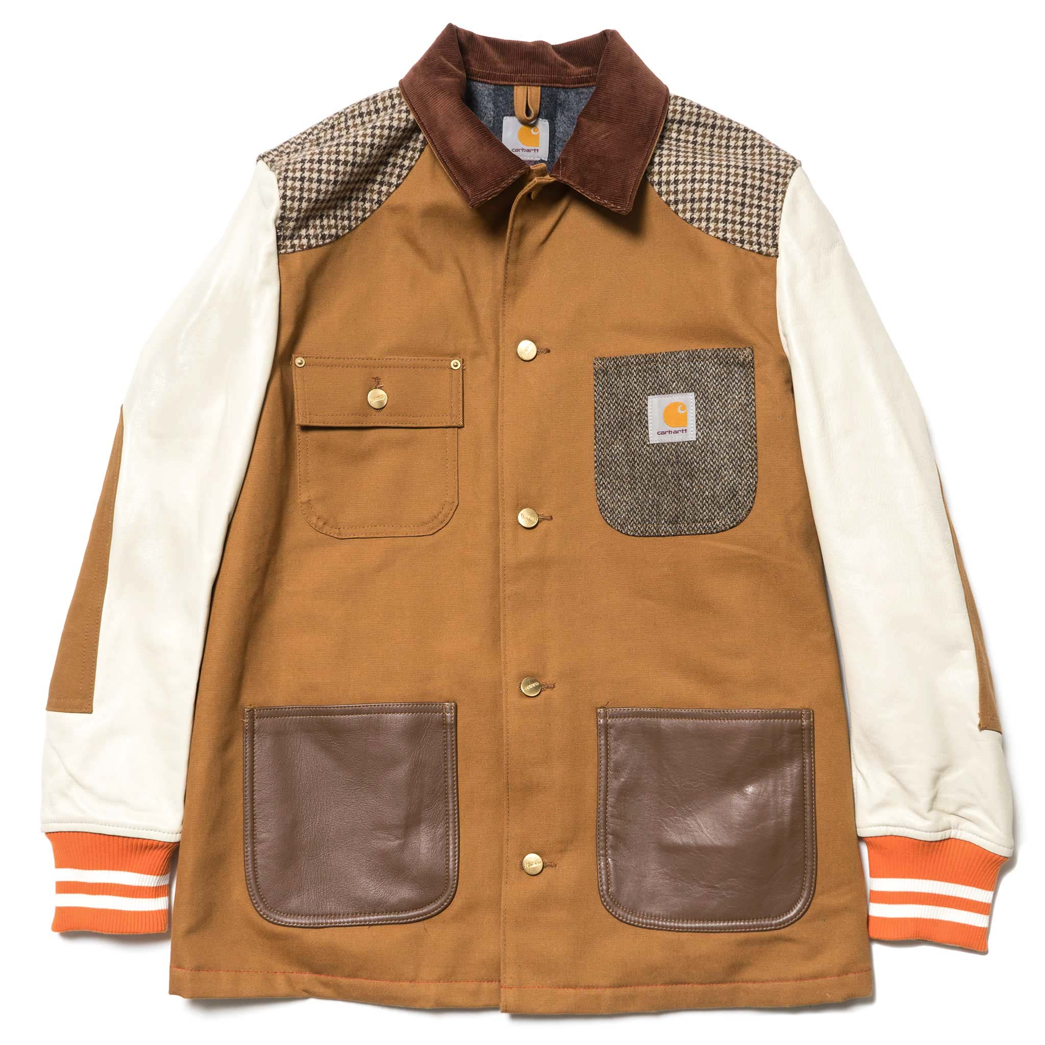 barn in plaid clothing gallery product blend barns lauren supply wool jackets ralph lyst denim normal jacket adirondack
