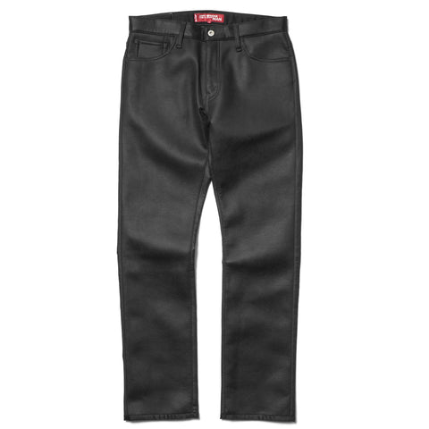 Junya Watanabe eYe x Levi's Polyester Cotton Suede Bonding Pant