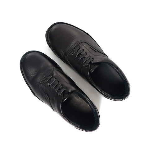 Hender Scheme Manual Industrial Products 04 Black