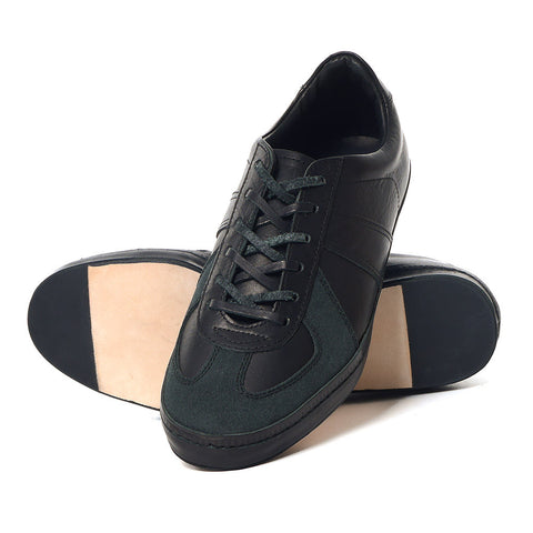Hender Scheme Manual Industrial Products 05 Black