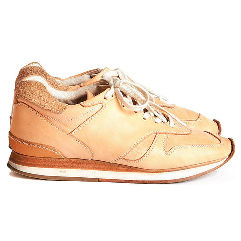 Hender Scheme Manual Industrial Products 08 Natural