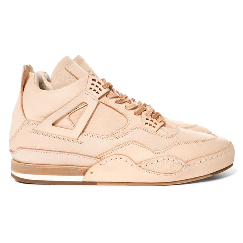 Hender Scheme Manual Industrial Products 10 Natural