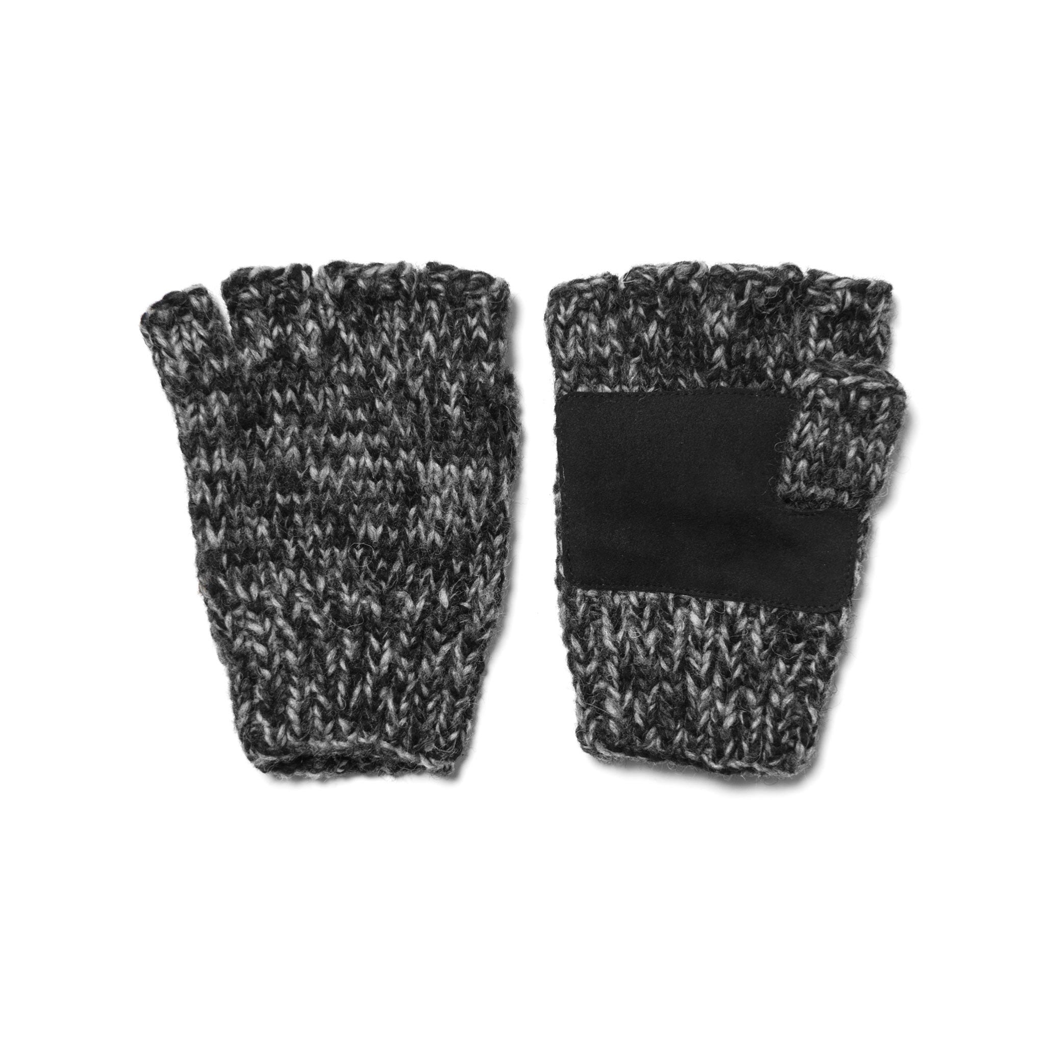 Fingerless gloves canada - Fingerless Gloves Canada 2
