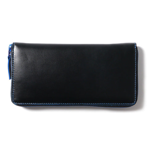 Marvellous Zip Long Wallet