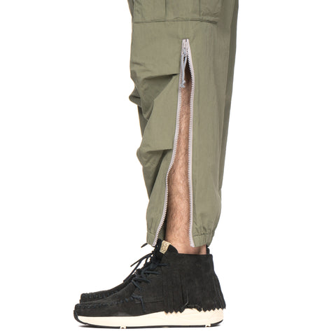 mountain research Snow Pants Khaki