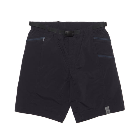 Mountain Research Walker Shorts Navy