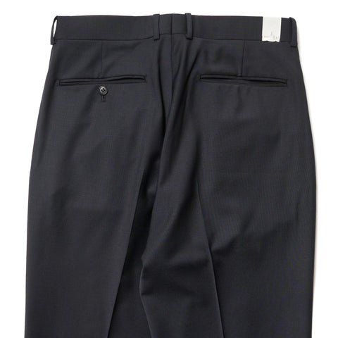 N. HOOLYWOOD Pleated Pant