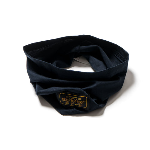 NEIGHBORHOOD Belt Drive / Cl-Cap Navy