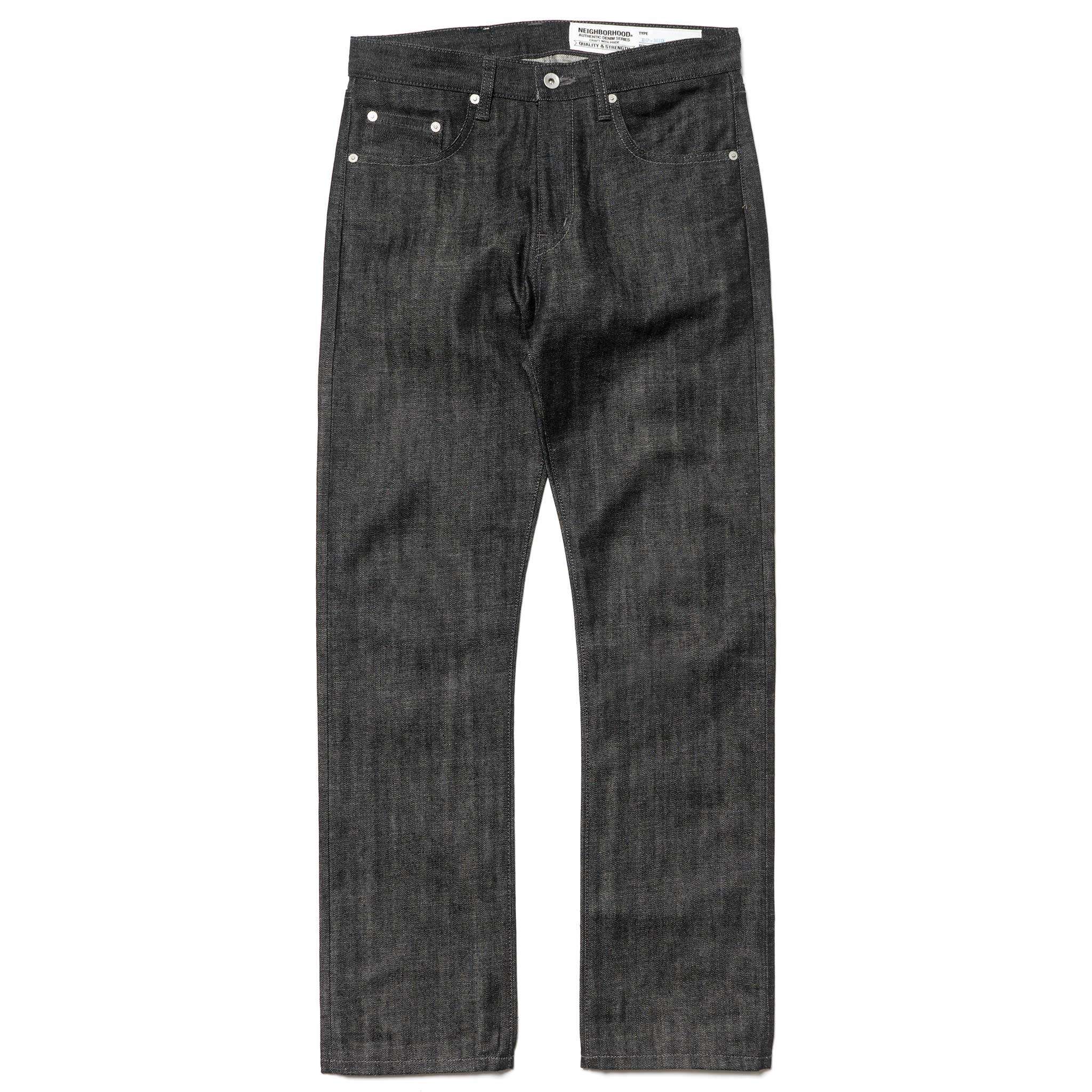 Dp mid 14oz pt black haven