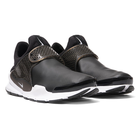 Nike Sock Dart SE Black/White