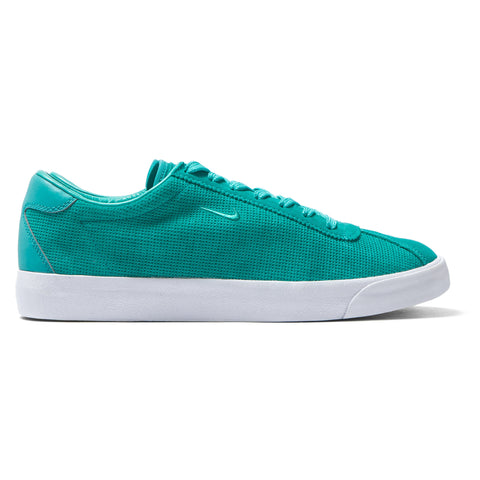 NikeLab Match Classic Suede Clear Jade