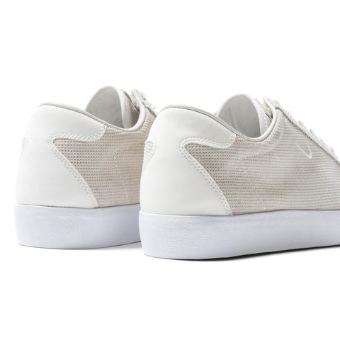 NikeLab Match Classic Suede Sail