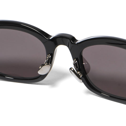 "Native Sons x HAVEN ""Nelson"" Sunglasses"