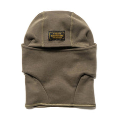 neighborhood In The Wind / An-FaceMask Olive Drab