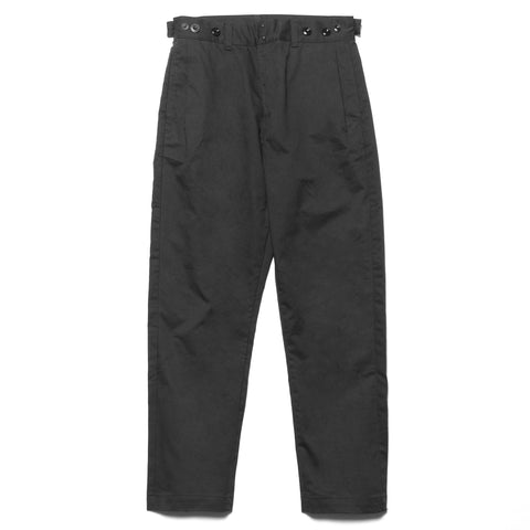 neighborhood JDNH / C-PT Black