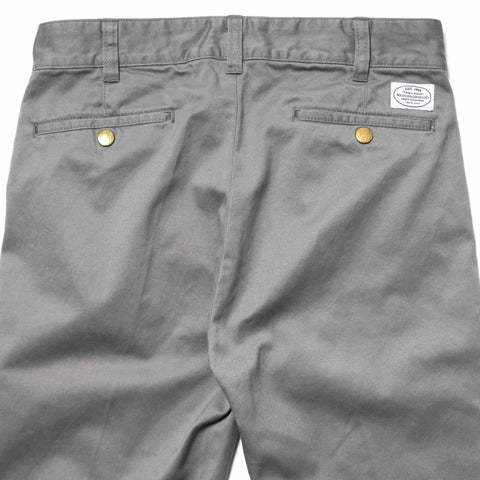 NEIGHBORHOOD Kendall Narrow / C-Pt Gray