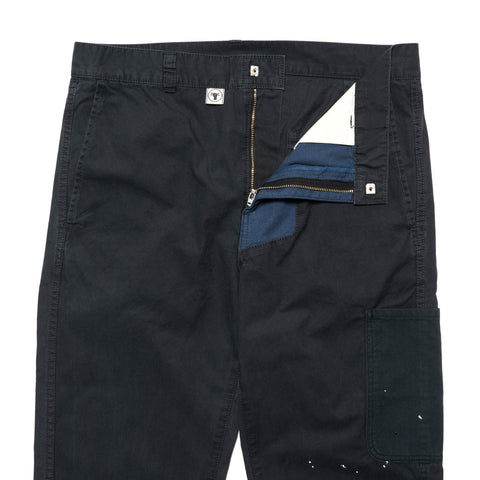 NEIGHBORHOOD WL . Slim / C-PT Black