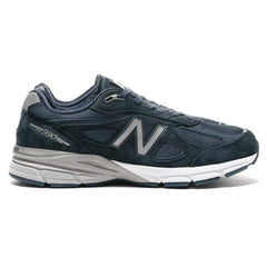 New Balance M990NV4 Navy