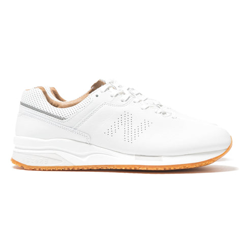 New Balance ML2016OA White