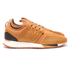 New-Balance-MRL247BE-Luxe-Tan-1.jpg