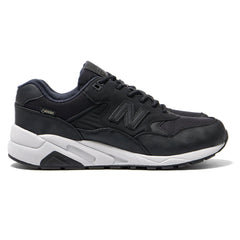 New Balance MRT580XB Black