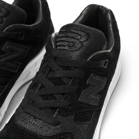 New Balance x Reigning Champ M530RCB