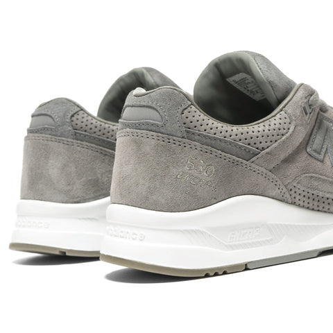 New Balance x Reigning Champ M530RCY