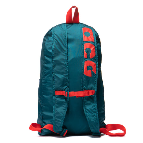 Nike ACG Packable BackPack Geode Teal, Bags