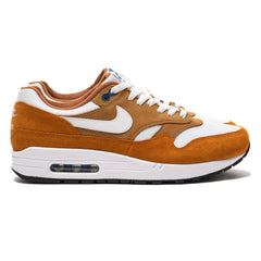 "Air Max 1 Premium Retro ""Dark Curry"""