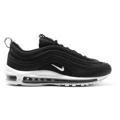 Nike Air Max 97 OG Black/White